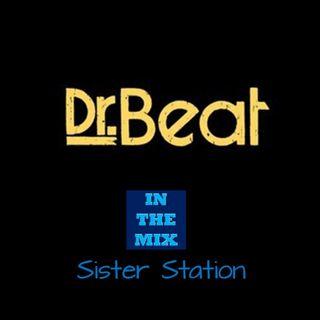 Dr. Beat Radio!