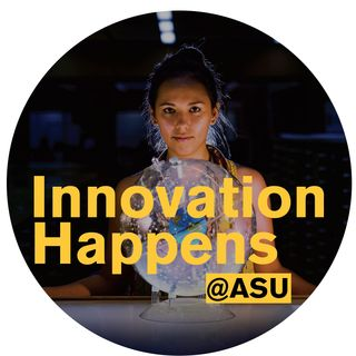 Episode 40: Innovation Day Highlights