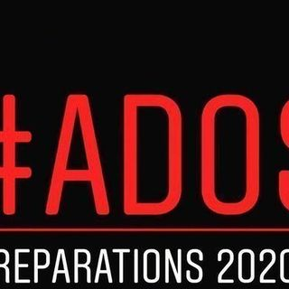ADOS is A-DUD....