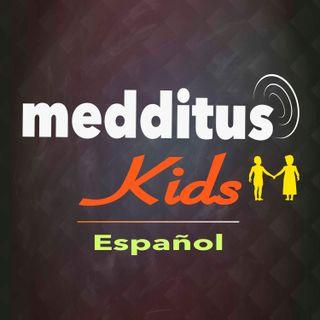 Medditus Kids   Español