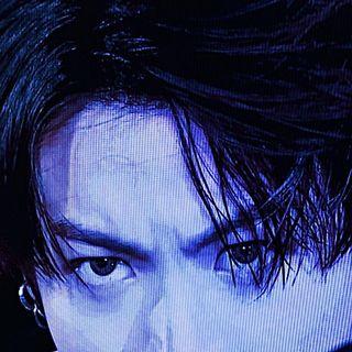 Jeon Jungkook - Decalcomania