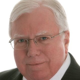 STAND FOR TRUTH RADIO with Dr. Jerome Corsi