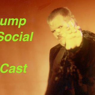 Karel #DeTrumpSocialMedia Plus Pick a Side