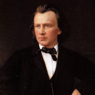 Brahms, Un Requiem Tedesco (pt. 1)