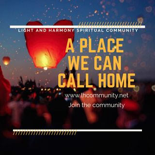 Light and Harmony Community Story