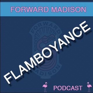 Flamboyance - Episode 1