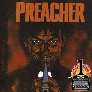 77 - Preacher, Part 1