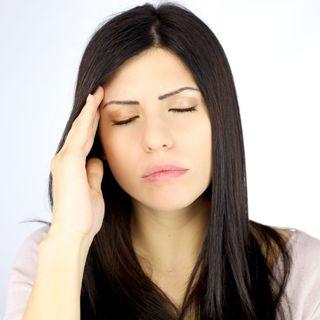 Naturopatia: quali rimedi naturali contro il mal di testa?