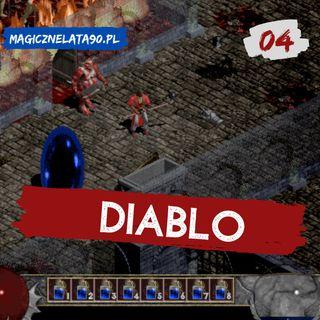 04 Diablo