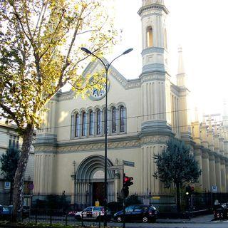 Eventi a Torino per la Settimana di preghiera per l'Unità dei Cristiani