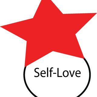 Episode 1 Self Love