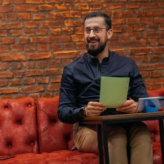 TÜM İNSANLIĞA SÖYLENEN 3 BÜYÜK YALAN -TABİAT | Mehmet Yıldız