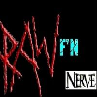 ThroatBack Thursday - Raw Nerve 07-21-12