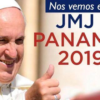 Papa Francesco: Abituarsi ai cambiamenti