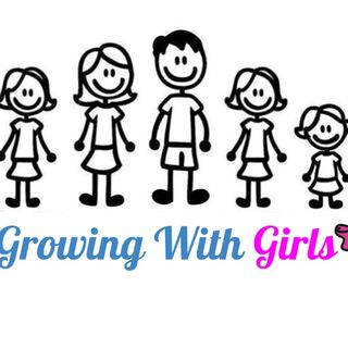 Growing with Girls