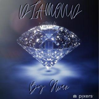 Albúm Diamond