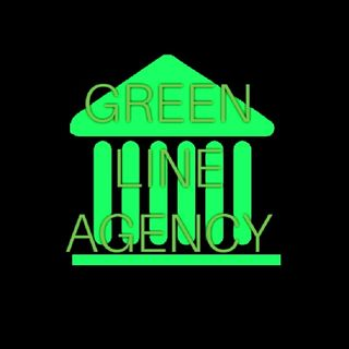 Green Line Agency 105.7 Jingle