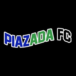 VAR botafogo no Brasileirão - EUROPA/RECOPA Série A/B | Bola para o mato #7| Piazada FC