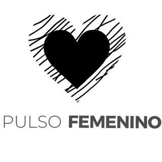 Pulso Femenino