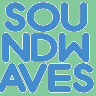 Soundwaves 15.2