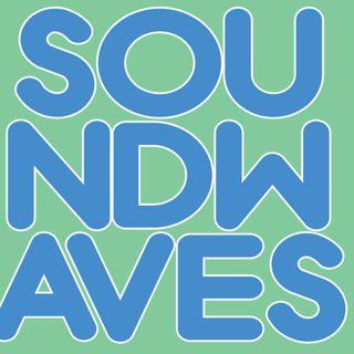 Sounwaves 12re
