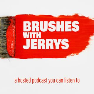 Introduction to Brushes with Jerrys
