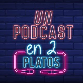 Podcast #6  ABORTO Legal en Argentina | Despenalizacion del Aborto?