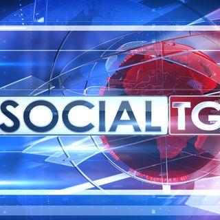 Intervista Telegiornale TeleVenezia