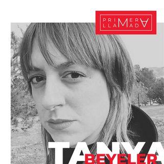 Las fórmulas no tienen mayor atractivo | Tanya Beyeler