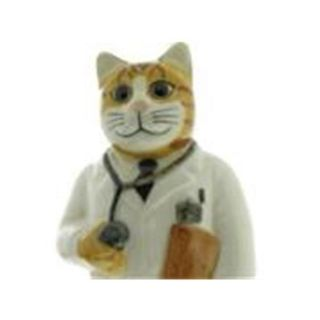 ASK DR. CAT