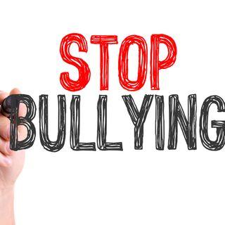 Bullying ça vas pas!