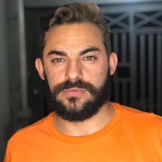 Cássio Batista Pereira
