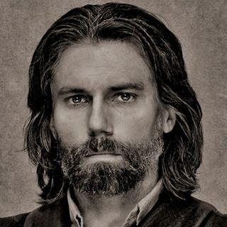Anson Mount's brother calls in