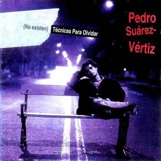 (NO EXISTEN) TÉCNICAS PARA OLVIDAR (1993)