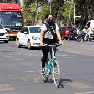 Enfrentan mujeres una peor Movilidad, concluyen expertos