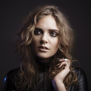 Is Tove Lo A Perfectionist?