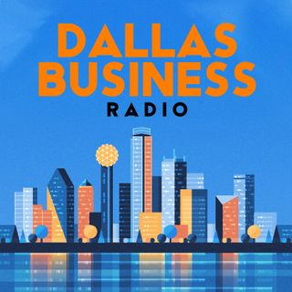 Dallas Business Radio