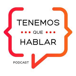 #PláticasIntensas: La Reconexión Femenina