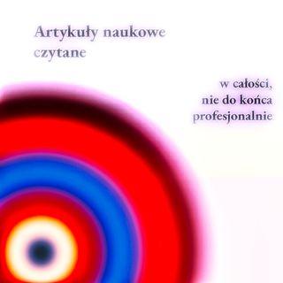 38: Socjotechnika lęku—Zastosowanie w XXI wieku - Piotr Pawełczyk