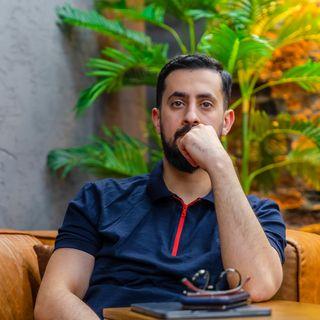 BİR İNSANIN SENİ SEVDİĞİNİ BURDAN ANLARSIN! - MUS'AB BİN UMEYR Mehmet YILDIZ