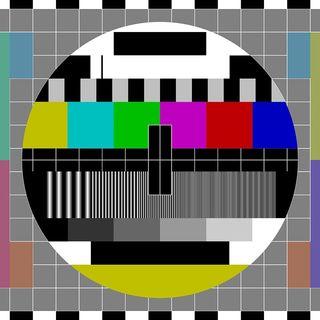 Sunday Night Reality TV