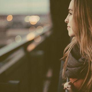 Liberarsi dai pensieri ossessivi | Ipnosi Strategica®