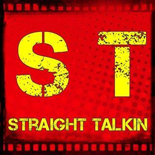 Straight Talkin