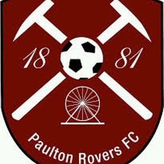 Hungerford Town v Paulton Rovers