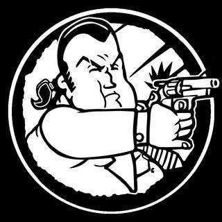 Ep.13 - Il Cacciatore di Zombie e Jonathan degli Orsi [Serata 05/04/21]