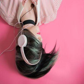 Reconoce Tu Música con un solo toque (Sin Apps)