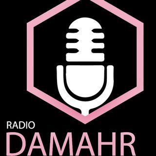 SABADO DE DIALOGO EN RADIO DAMAHR