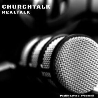 New Recording (draft)