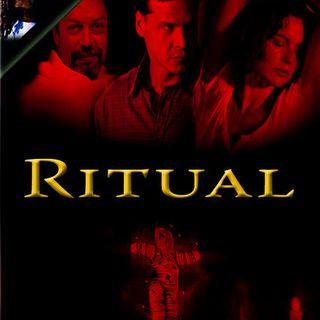 Bonus Episode: Ritual