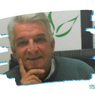 0006 - Monterotondo - Mauro, il vate, Felici. Una vita in sonetto